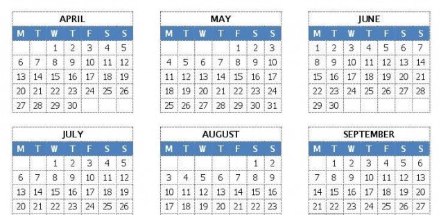 ms office calendar template 2014 - printing calendar templates in outlook search results